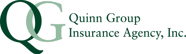 Quinn Group Insurance Agency